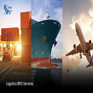 logistics-bpo-services