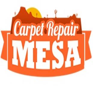 carpet-repair-mesa-is-a-dba-of-phoenix-dcarpetrepair-cleaning