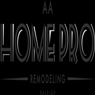 aa-home-pro