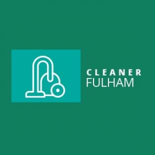cleaner-fulham-ltd