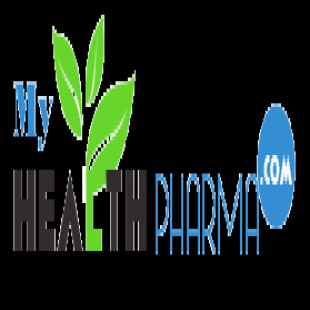 my-health-pharma