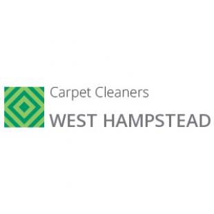 carpet-cleaners-west-hampstead-ltd