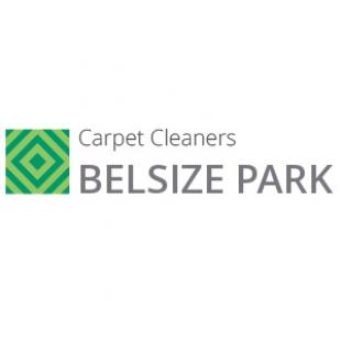 carpet-cleaners-belsize-park-ltd