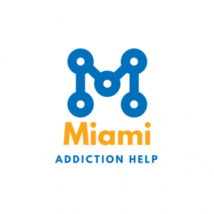 miami-addiction-help