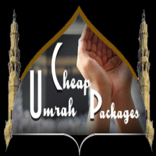 ramadan-umrah-packages-2016-in-london-uk
