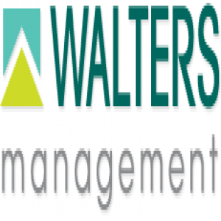 walters-management