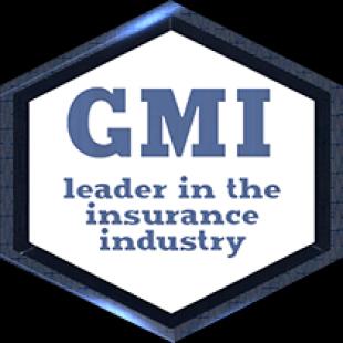 gmi-brokerage-corp