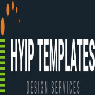 hyip-script-templates