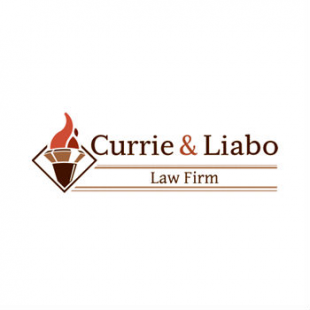 currie-liabo-law