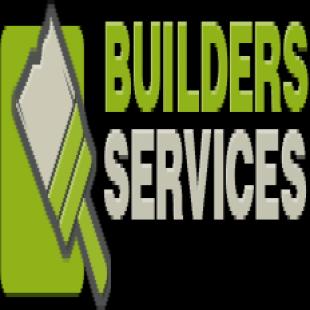 builders-chiswick
