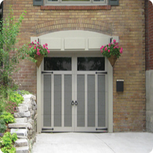 cp-best-garage-door-company