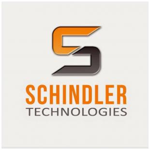 schindler-technologies