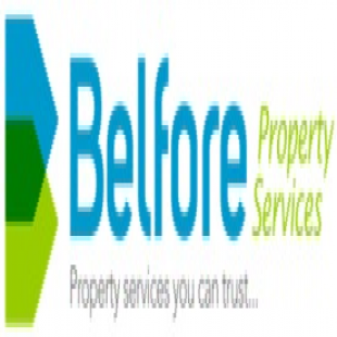 best-property-management-london-england-uk