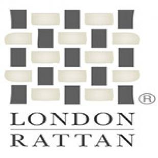 london-rattan