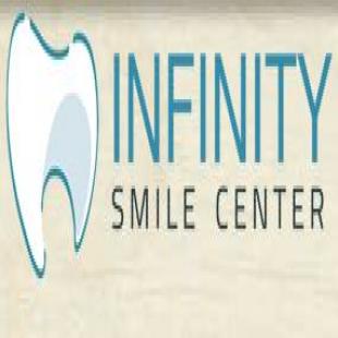infinity-smile-center