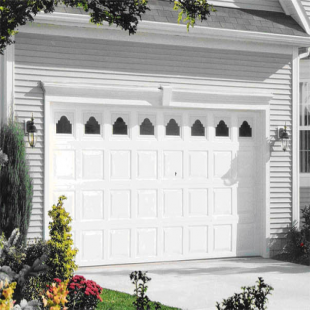 sv-garage-door-repair