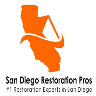 san-diego-restoration-pros