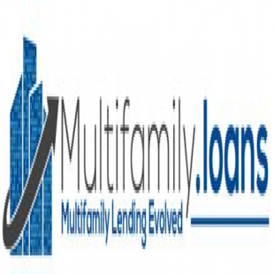 multifamily-loans-inc