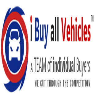 buy-used-cars-houston