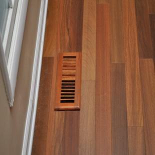 floor-sander-hire