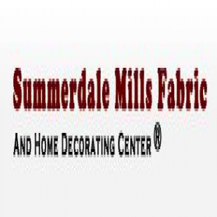 summerdale-mills-fabric--home-decorating-center