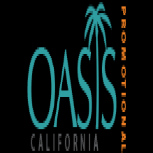oasis-promotional