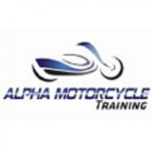 alpha-motorcycle-training