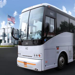 nyc-bus-rental