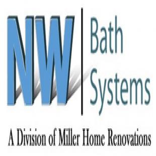 nw-bath-systems