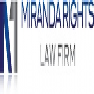 miranda-rights-law-firm