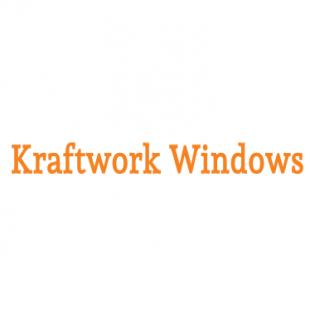 best-const-windows-doors-denver-co-usa