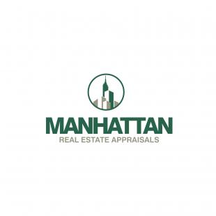 manhattan-real-estate-appraisals-midtown