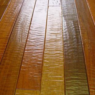 floor-sanding-cuffley