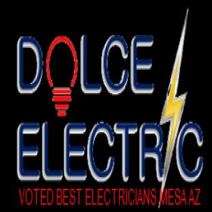 best-const-electrical-mesa-az-usa