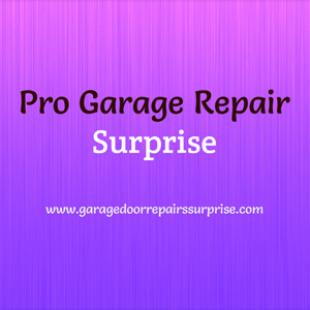 pro-garage-repair-surprise