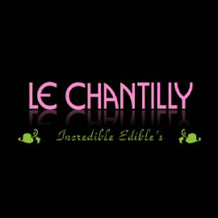 le-chantilly-fine-pastries