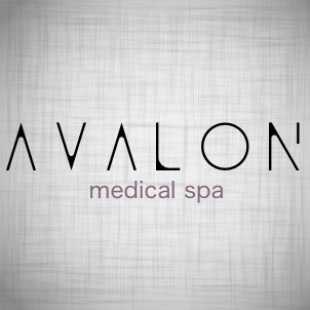 avalon-medical-spa