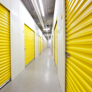 safehouse-self-storage