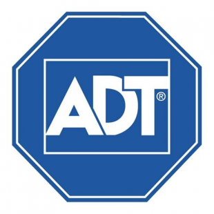 adt-security-services-DcD