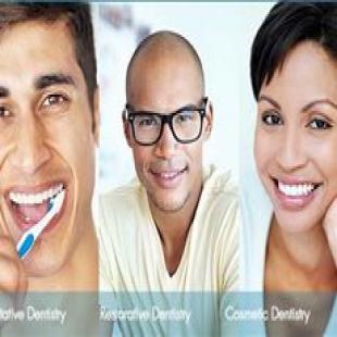 adt-dentistry