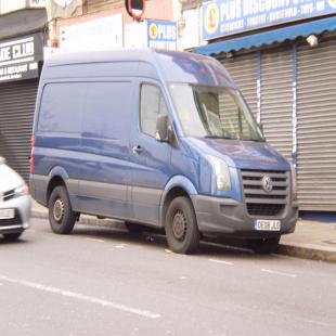 london-man-and-van-co