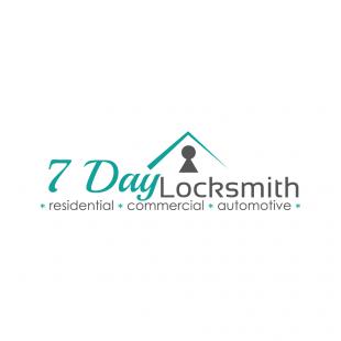7-day-locksmith