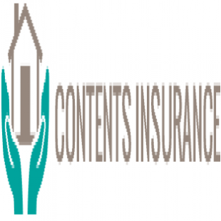content-insurance-home-insurance
