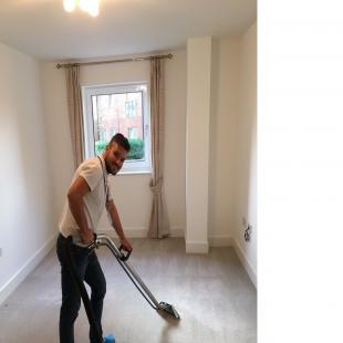 tlc-carpet-cleaning