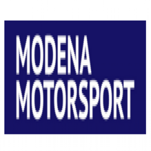 modena-motorsport-llc