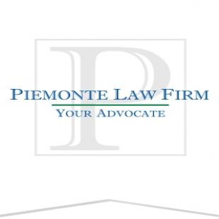 piemonte-law-firm