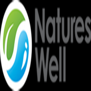 nature-s-well-laboratories