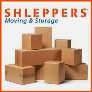 shleppers-moving-storage