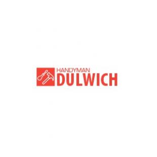 handyman-dulwich-ltd