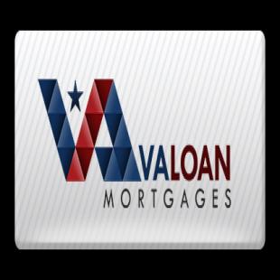 valoansfinance-com